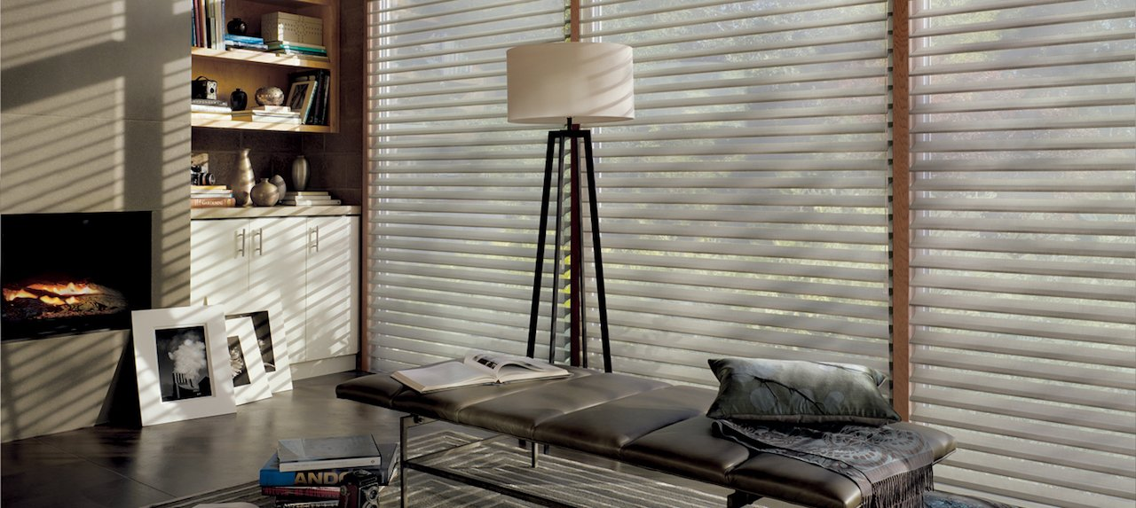 Charming Blinds Parker | Shutters | Blind U0026 Shutter Store  Parker, CO