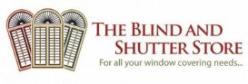 The Blind and Shutter Store