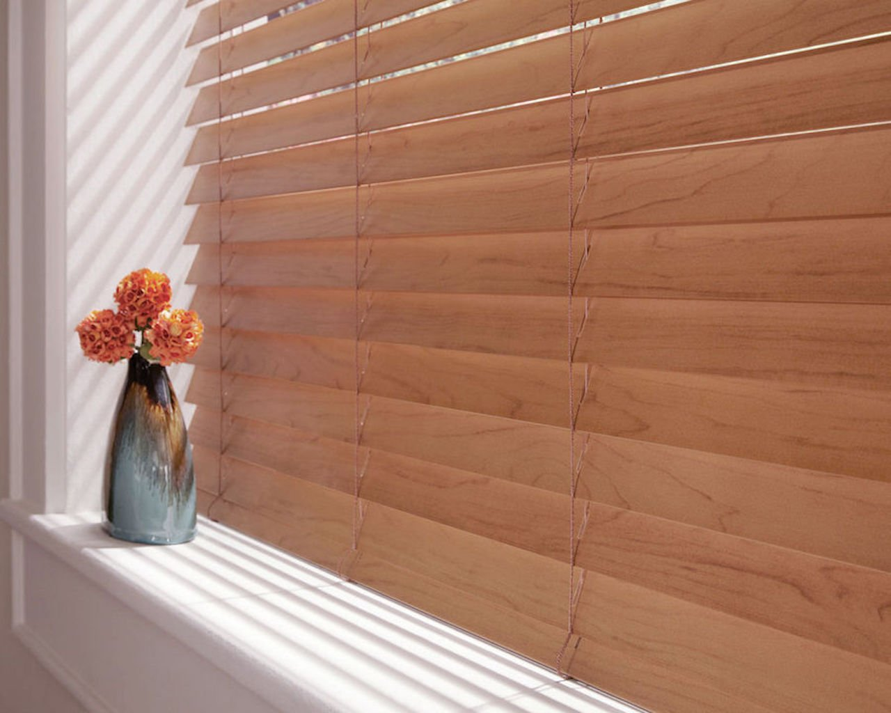 best place to buy window blinds shutters blinds parker shutters blind shutter storeparker co