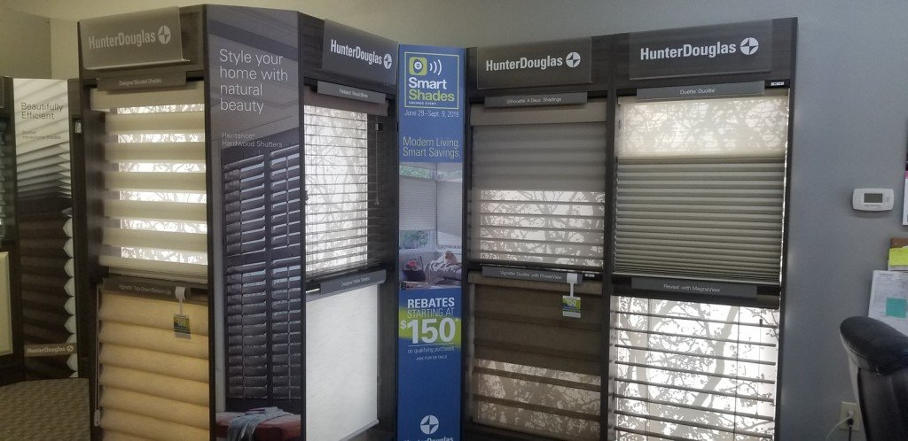 showroom-blind-and-shutter-store-1