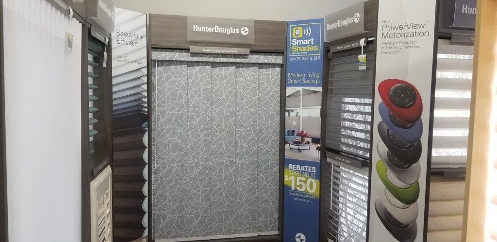 showroom-blind-and-shutter-store-2
