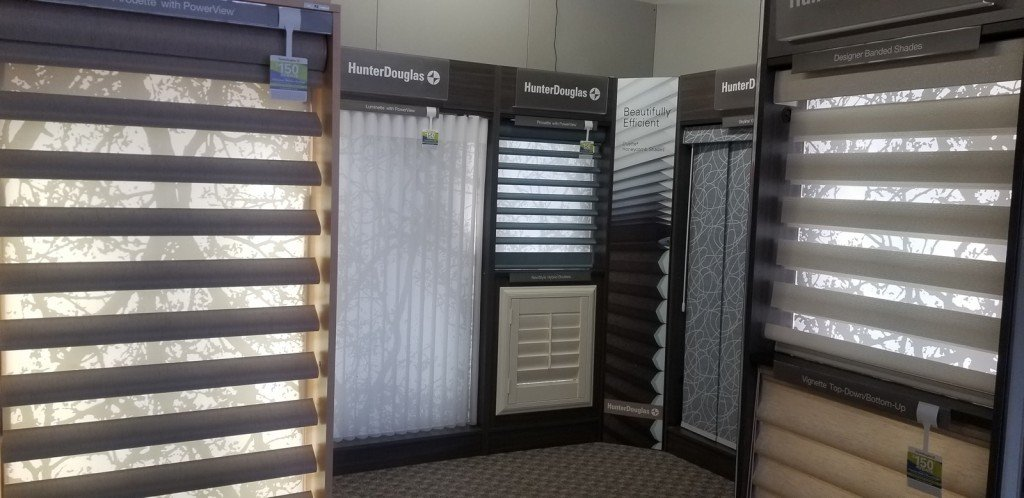 showroom-blind-and-shutter-store-3