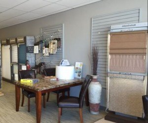 View Our Wide Selection Available At The Blind U0026 Shutter Store Showroom!