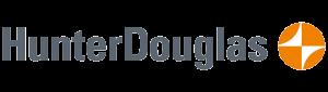 Hunter-Douglas-Logo